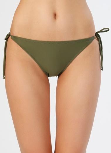 Limon Company Bikini Alt Haki
